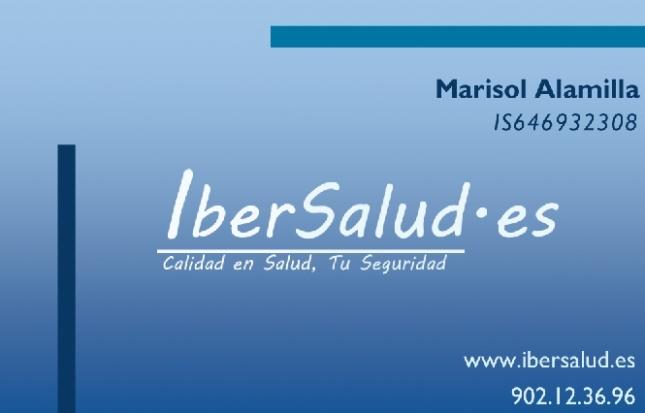 Madrid centro medico